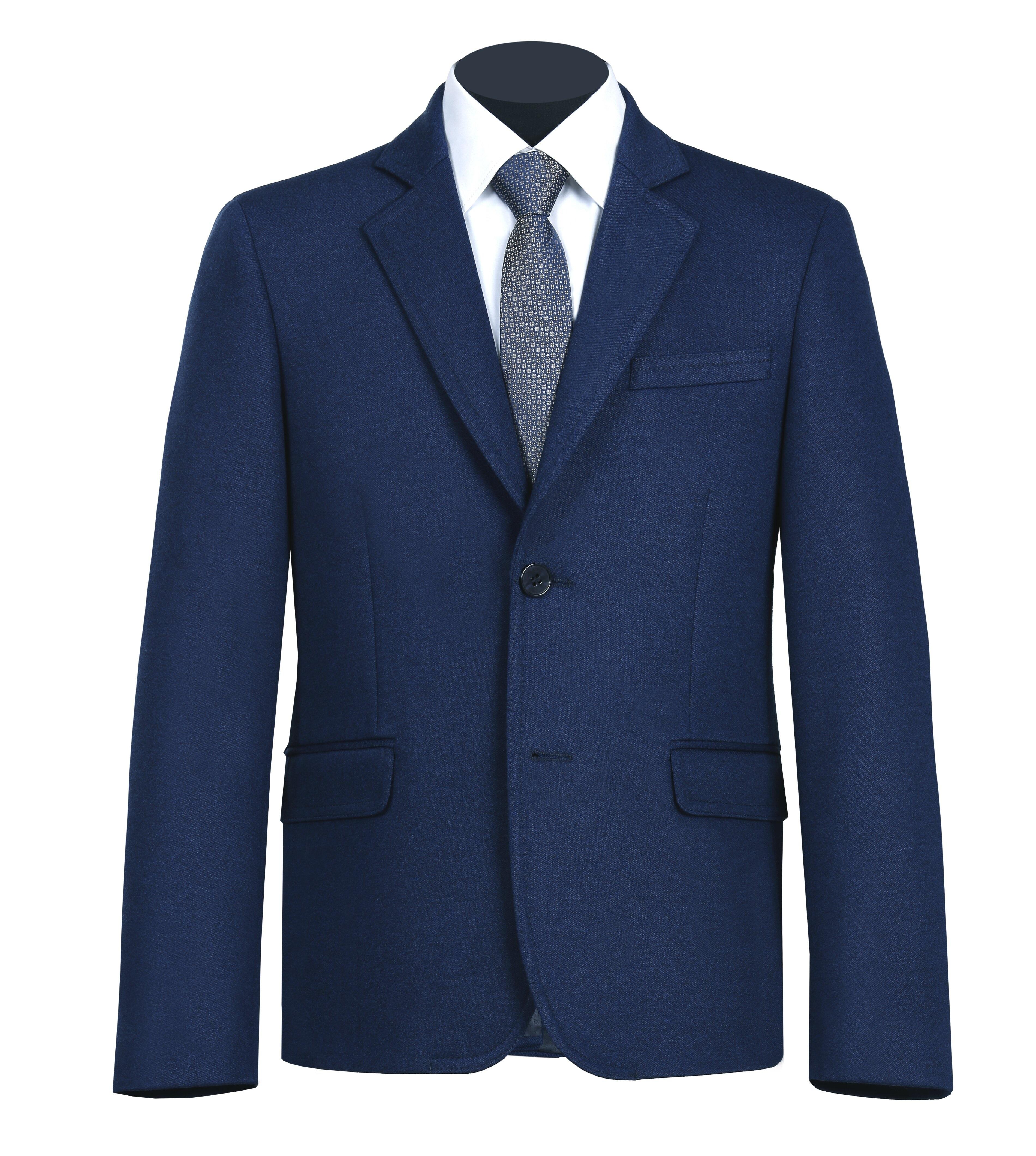 Пиджак для мальчика YSVC90525