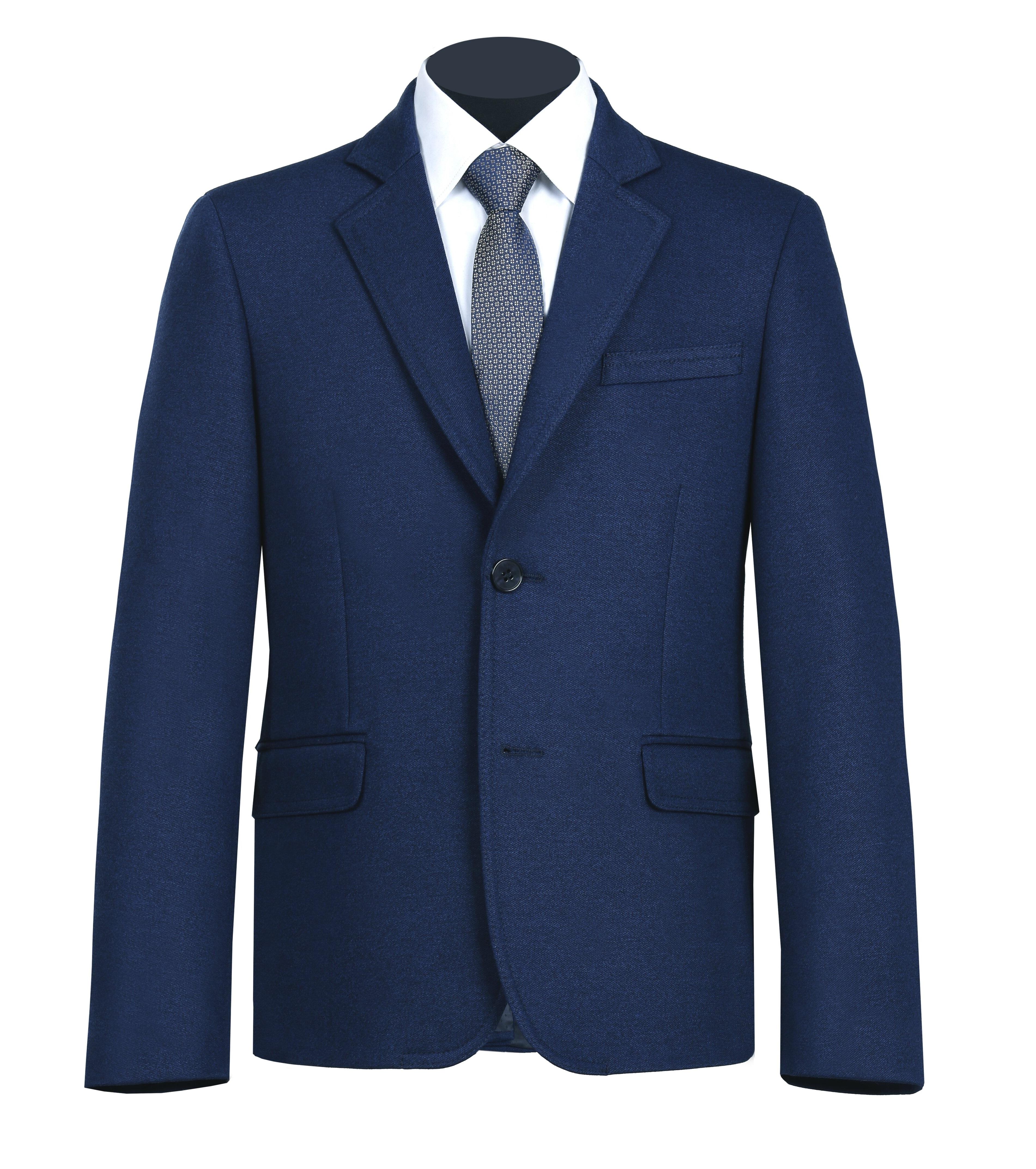 Пиджак для мальчика YSVC90527