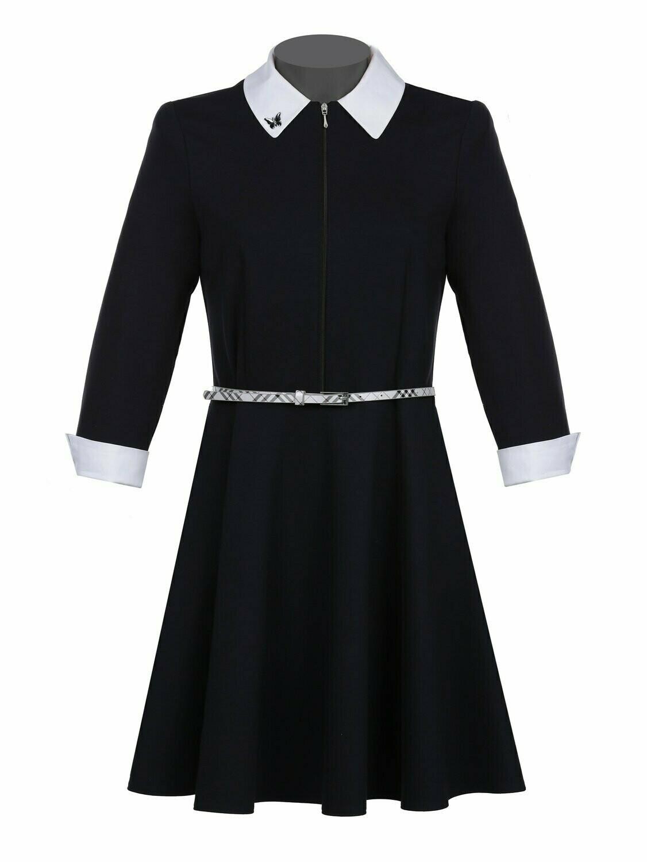 Платье для девочки BHVE60144