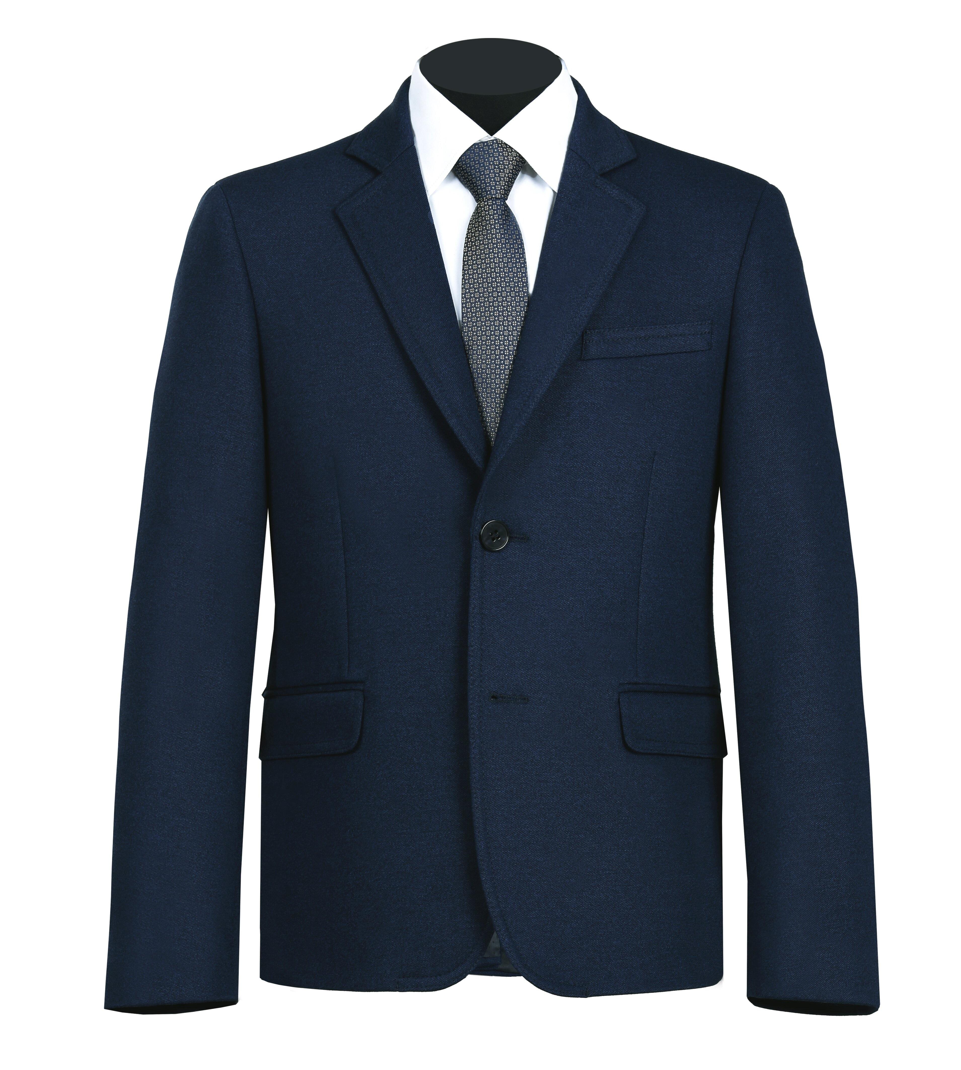 Пиджак для мальчика BHVK99178