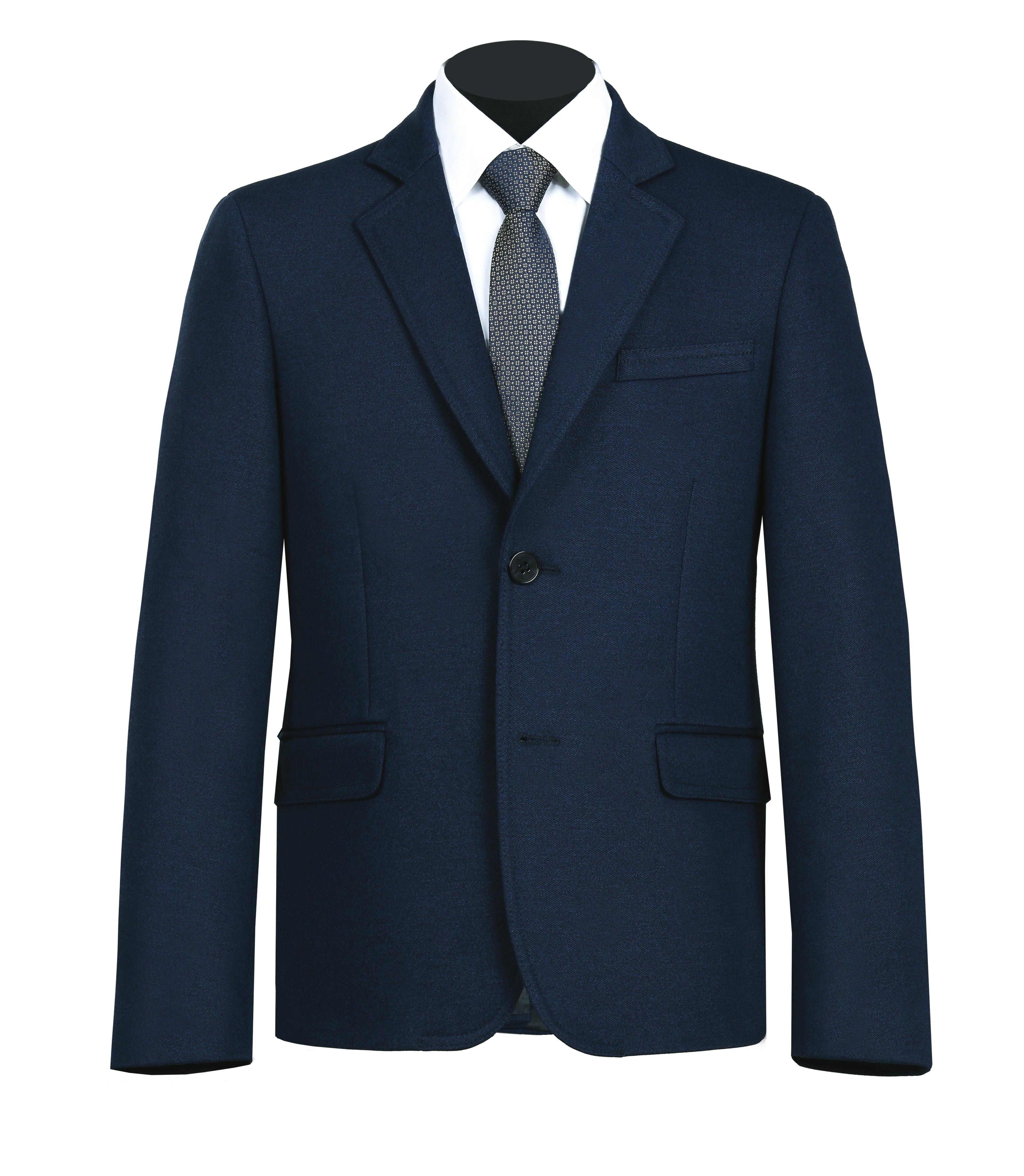 Пиджак для мальчика BHVC99177