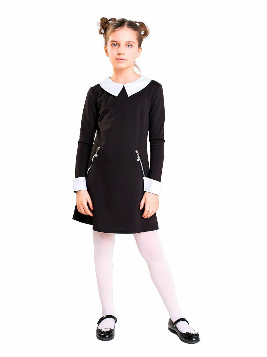 Платье для девочки ALLWK238