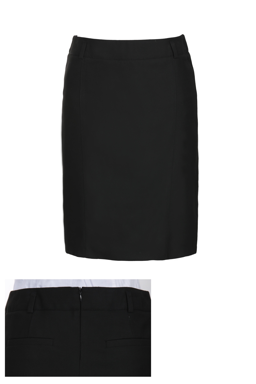 Юбка для девочки YGBK60113