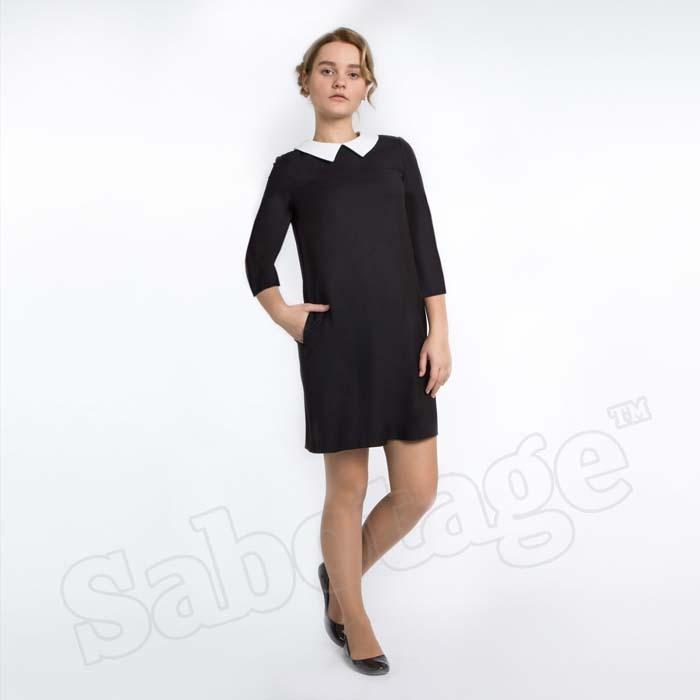 Платье для девочки YGSB249-01