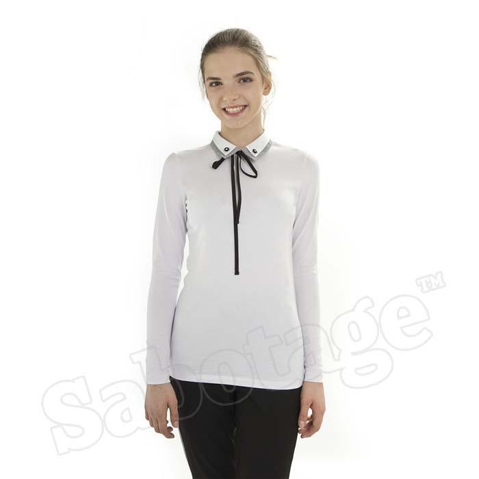 Блузка для девочки BHSB303-05