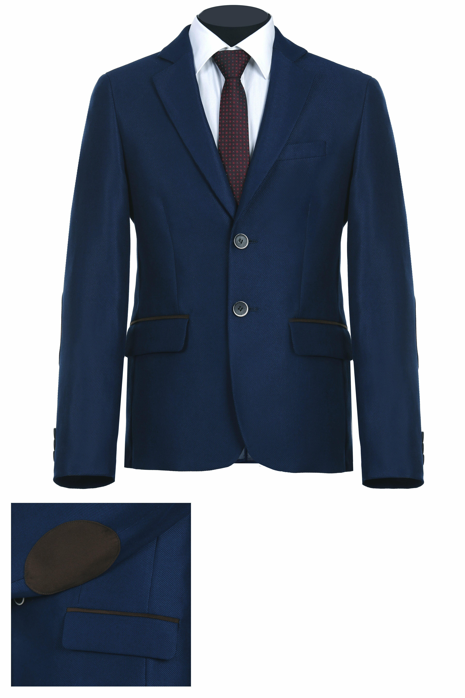 Пиджак для мальчика YSVC91038-1