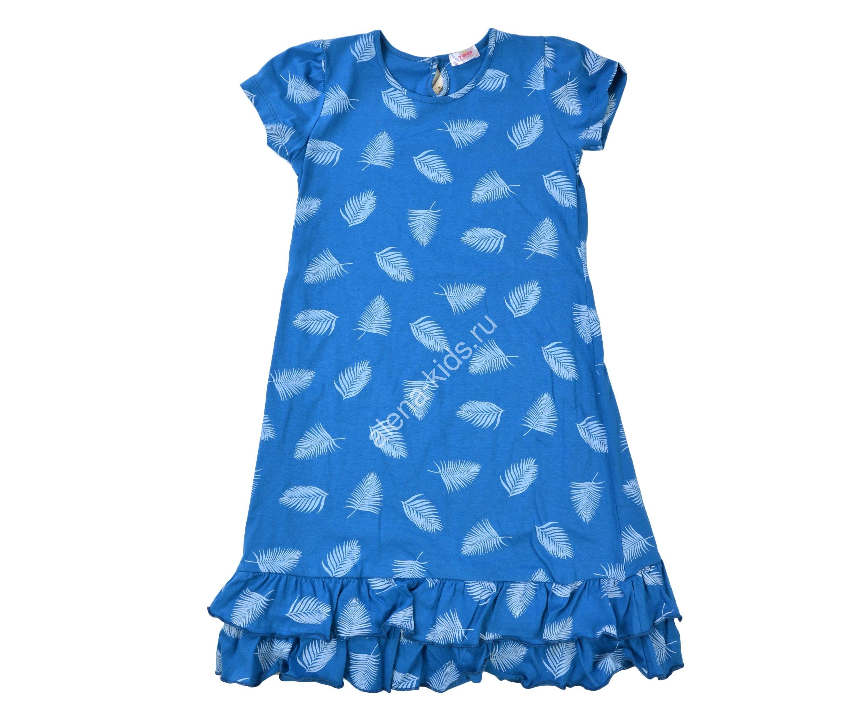 Платье для девочки ALLTR573К