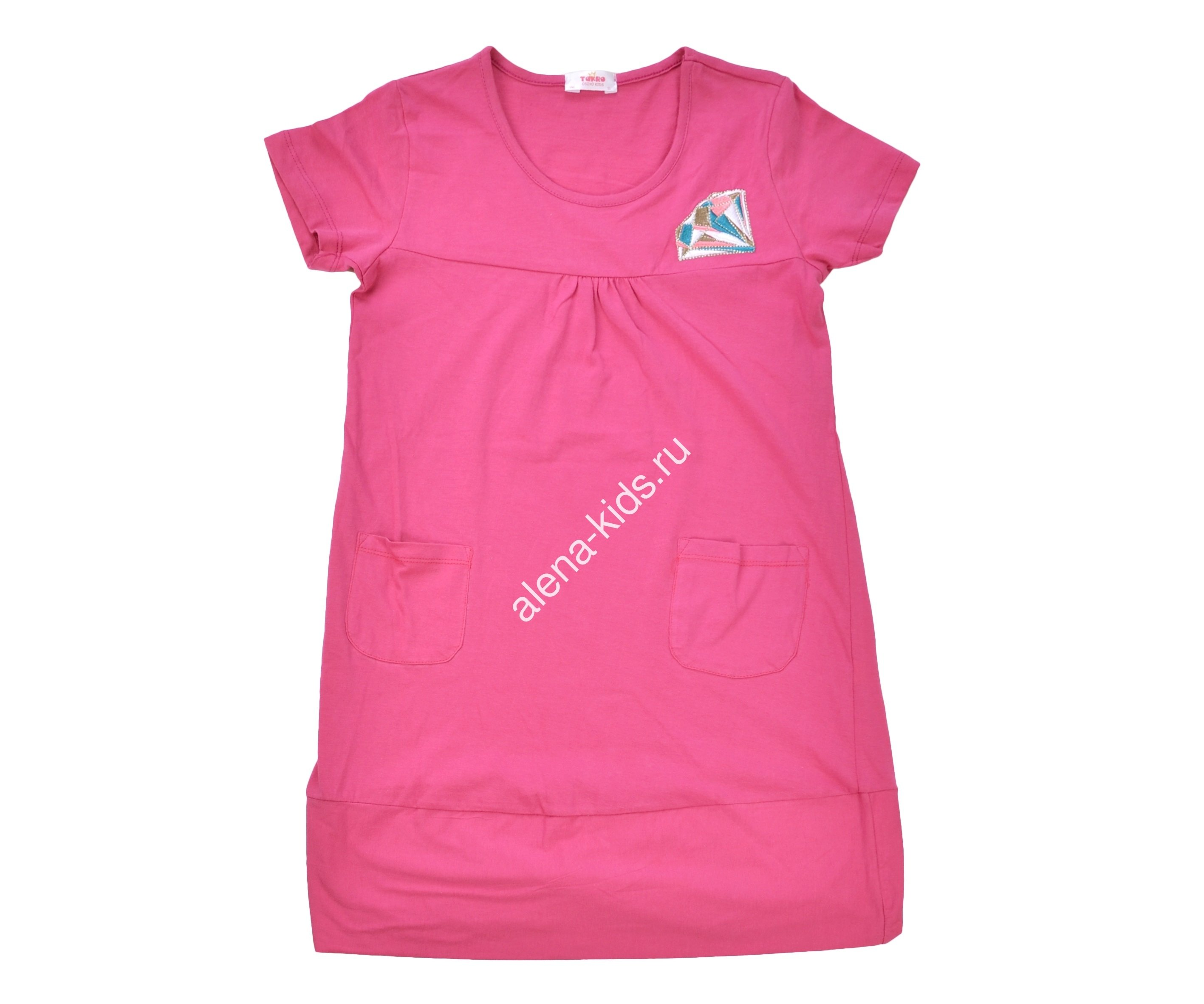Платье для девочки ALLTR567К