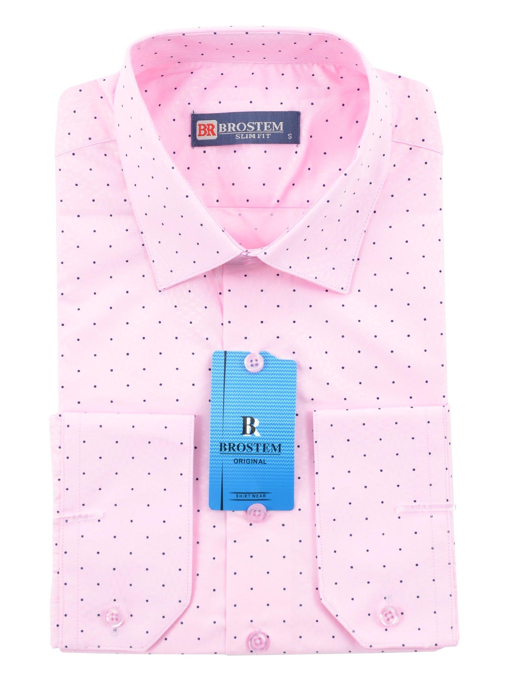 Рубашка для мальчика YSBR4-3А-10роз