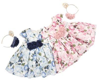 Платье+ободок