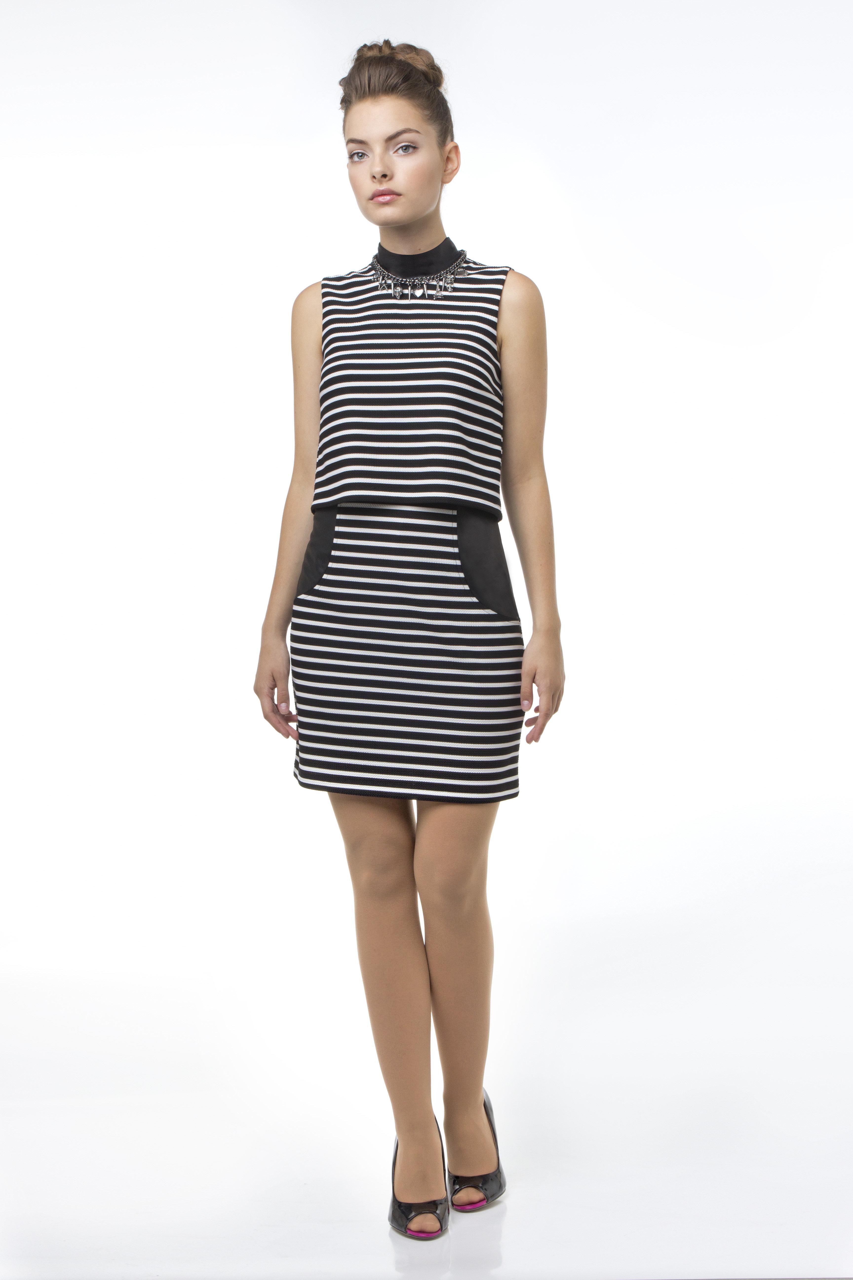 Платье для девочки YGSB037-80