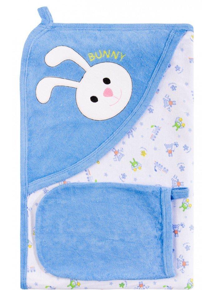 Уголок для новорожденного ALLTR41-0122A