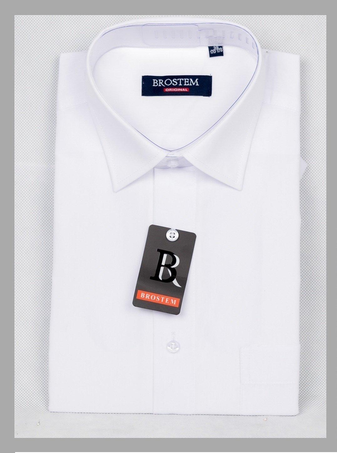 Рубашка для мальчика ALLBRCVC2