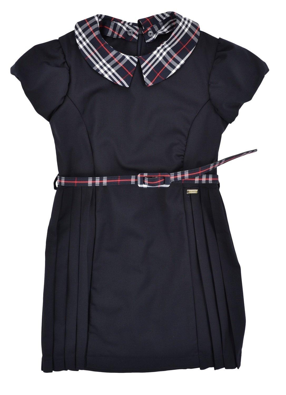 Платье для девочки ALLDS817112