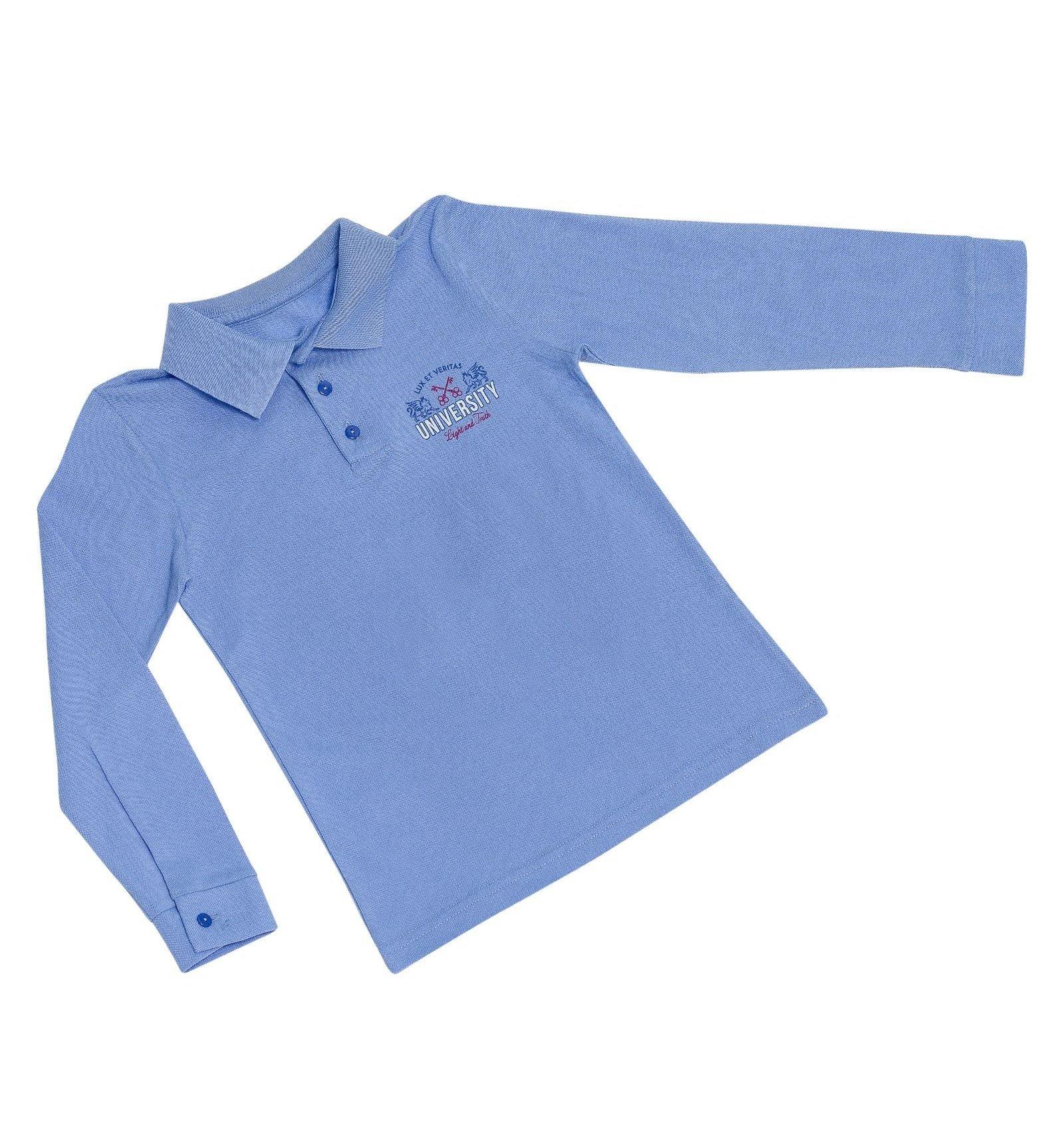 Джемпер для мальчика YSAL18-2666