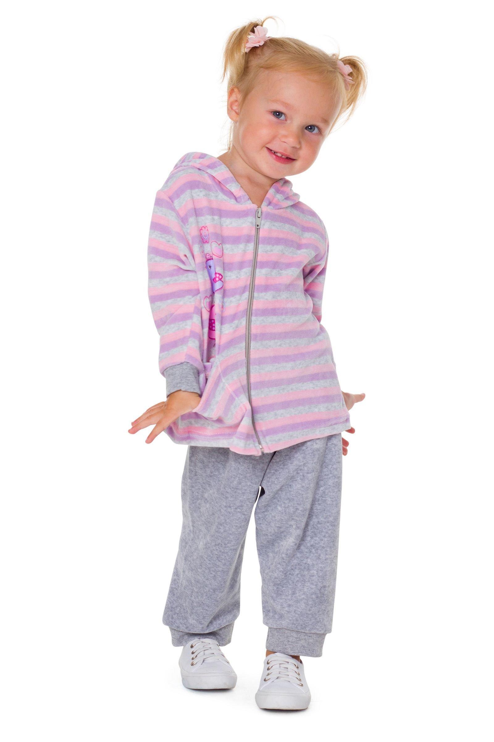 Костюм детский ALLAL04-2104