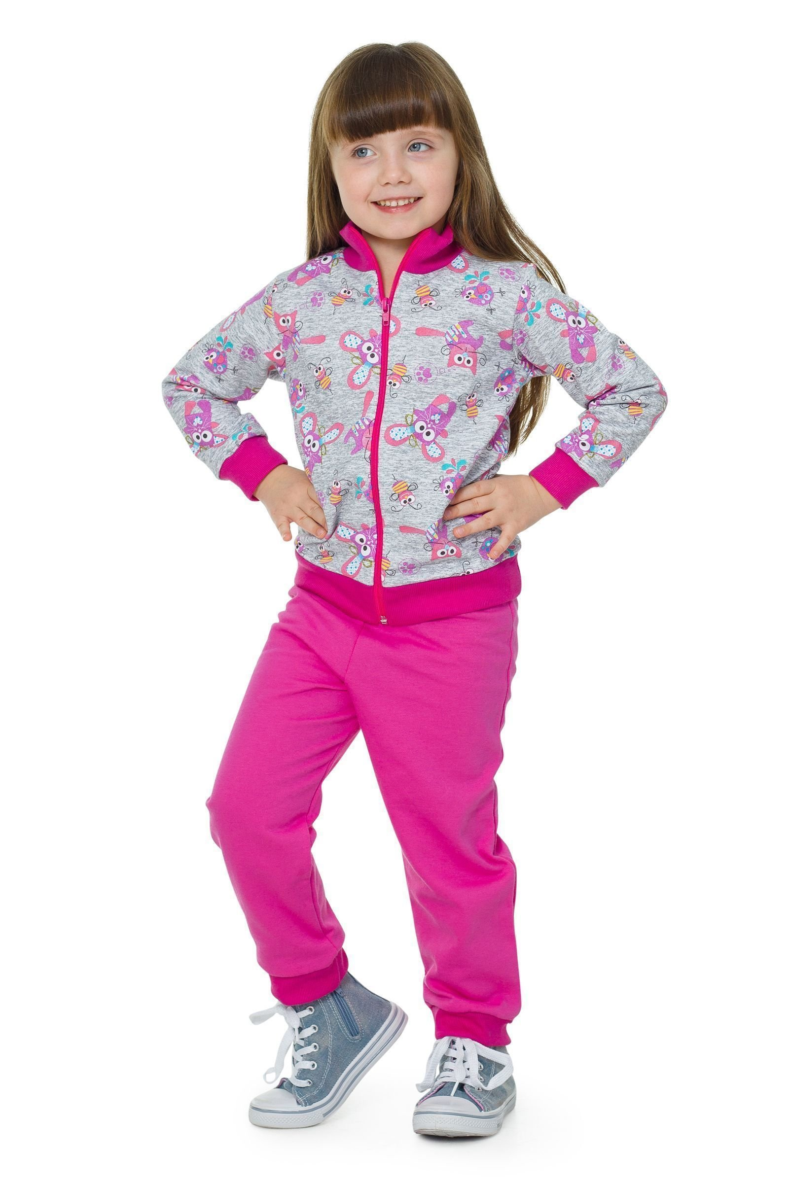 Костюм детский ALLAL06-2745