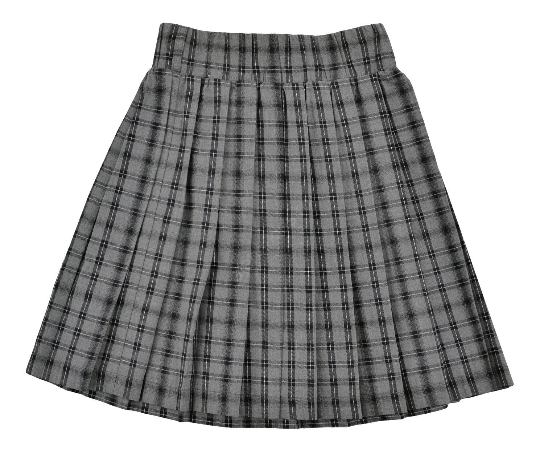 Юбка для девочки ALLSB104-34