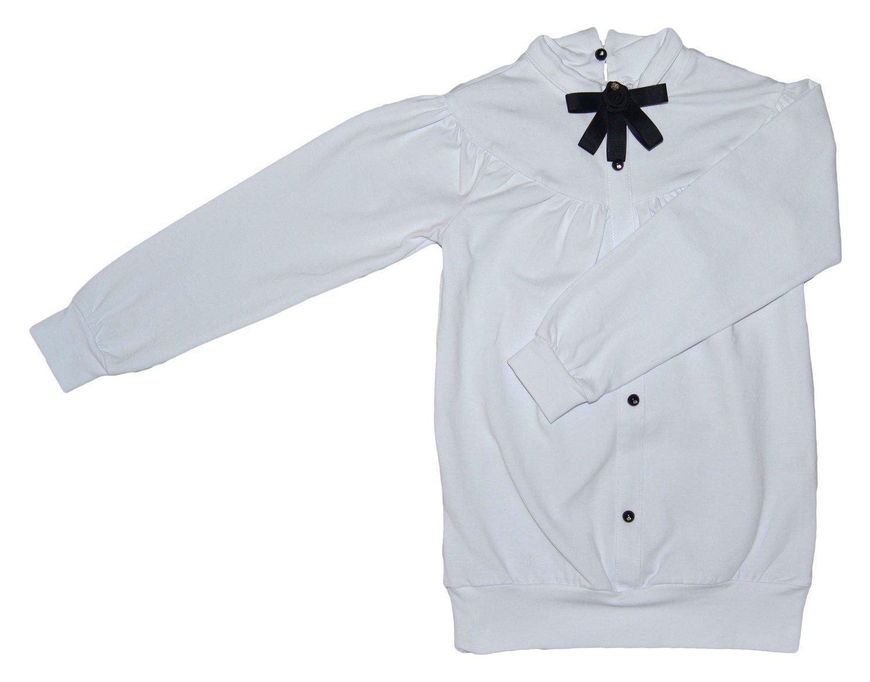 Блузка для девочки ALLKC87735