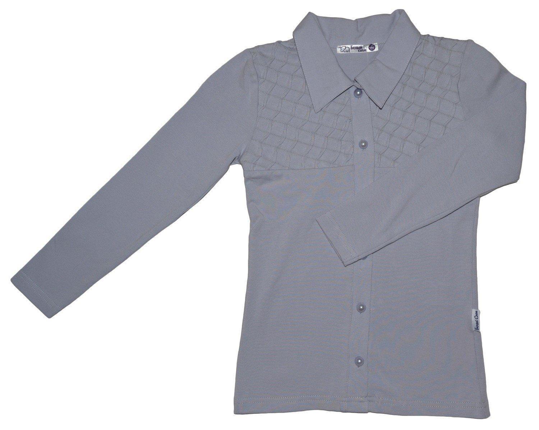 Блузка для девочки ALLBS4703