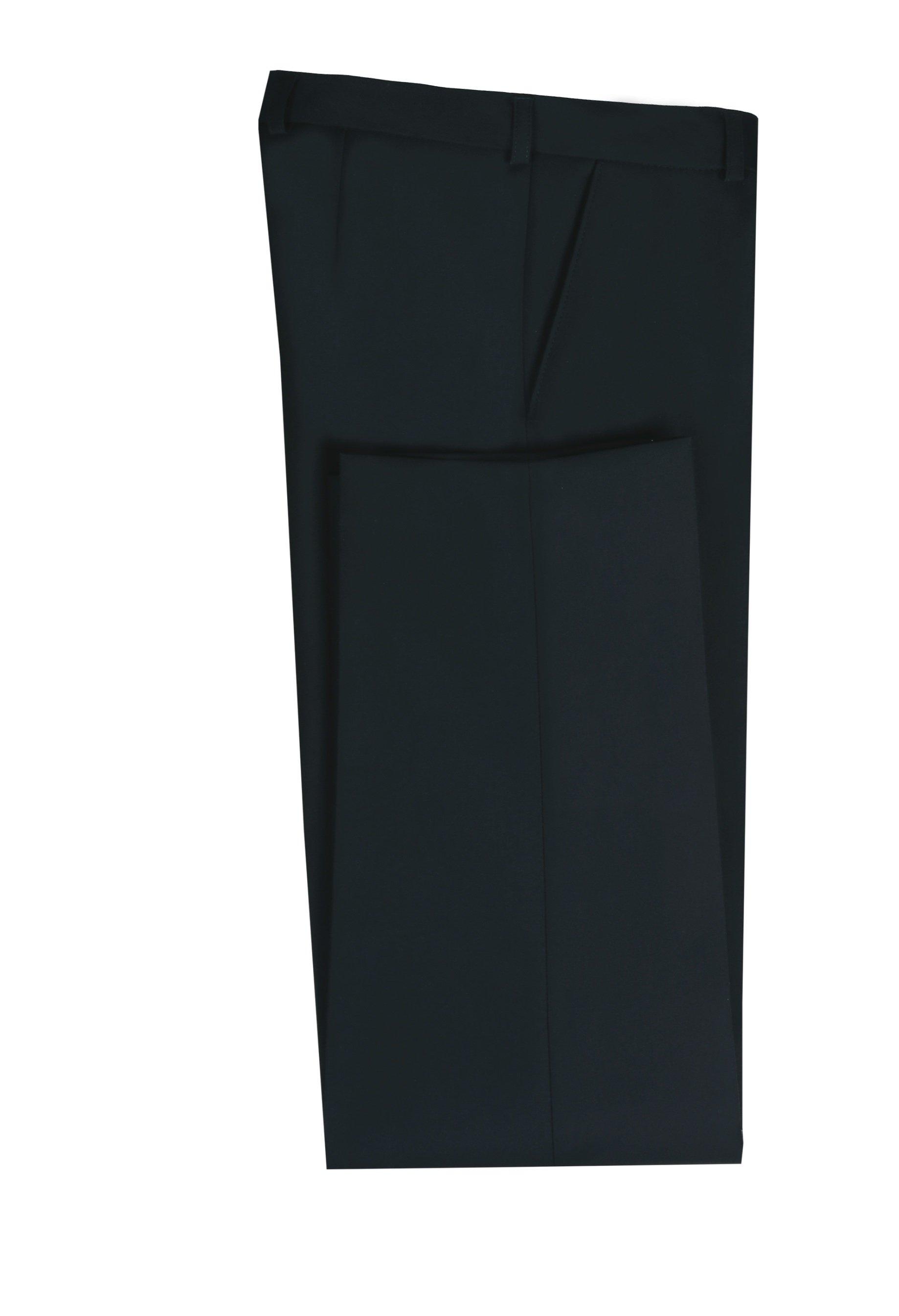 Брюки для мальчика YSVC92965