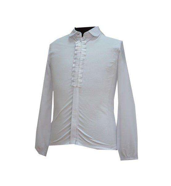 Блузка для девочки ALLBS5025