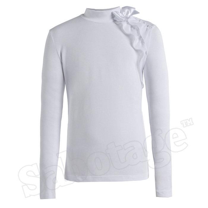 Блузка для девочки YGSB232-05