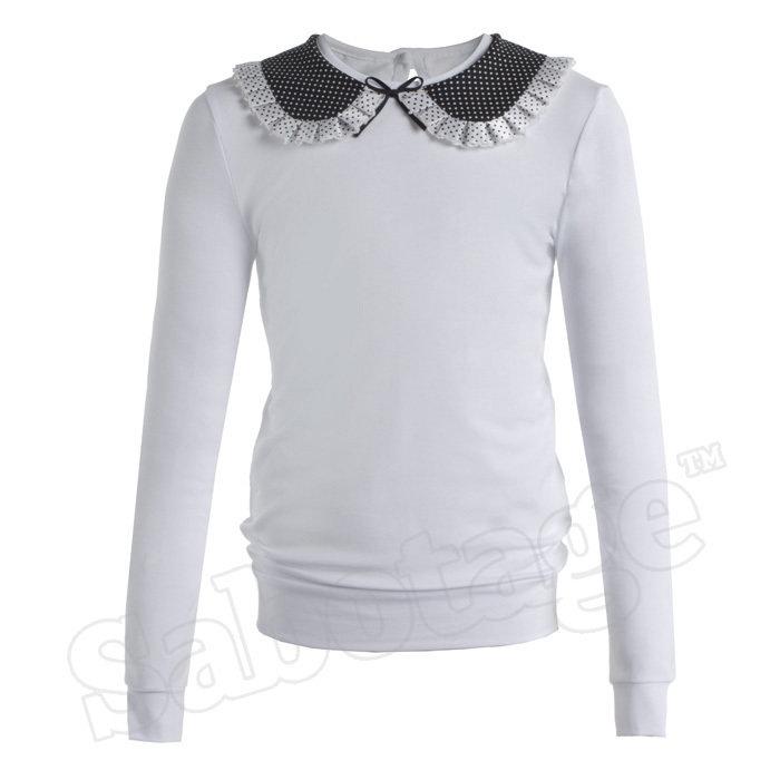 Блузка для девочки YGSB223-05
