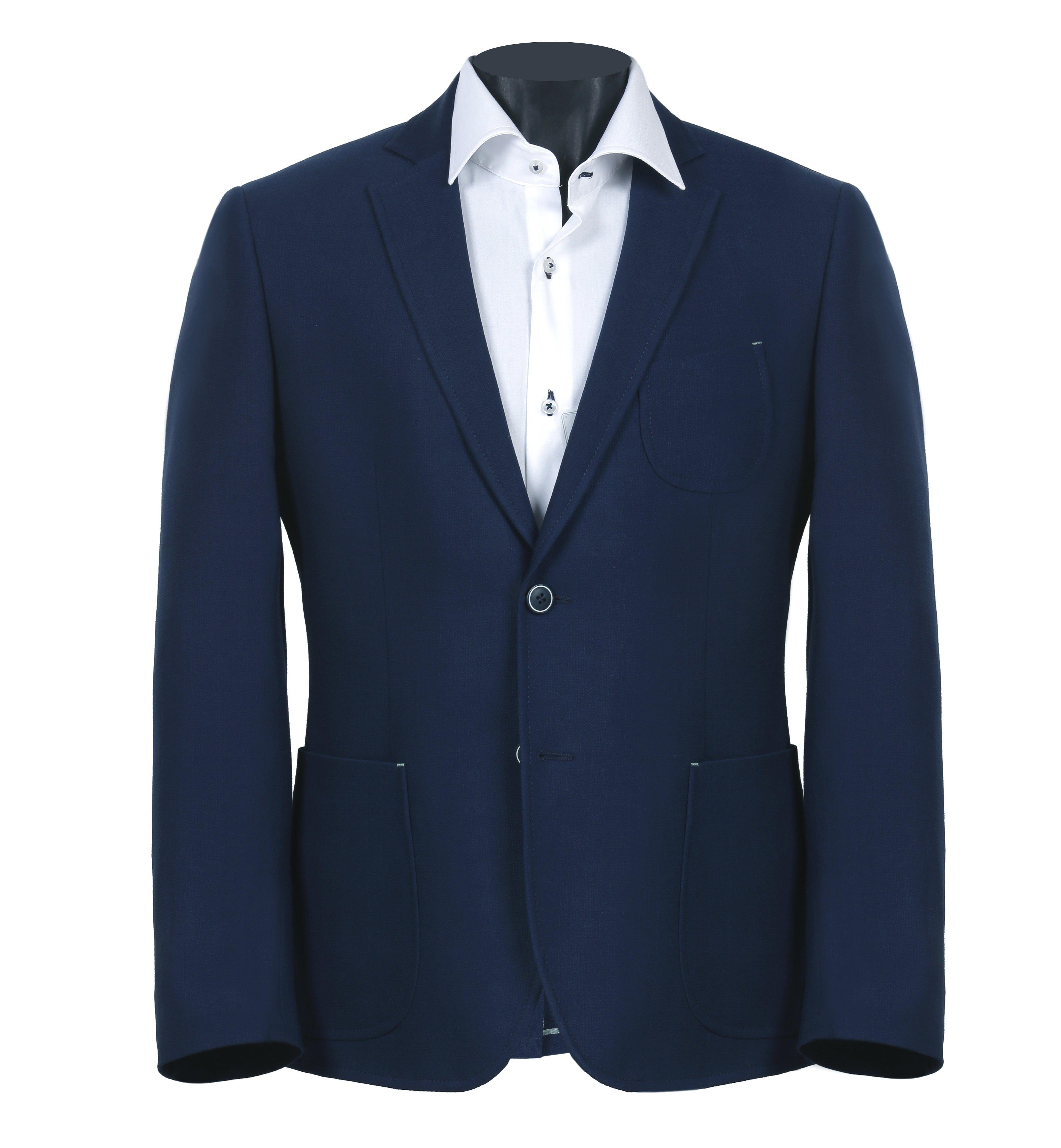 Пиджак для мальчика YSVC90628