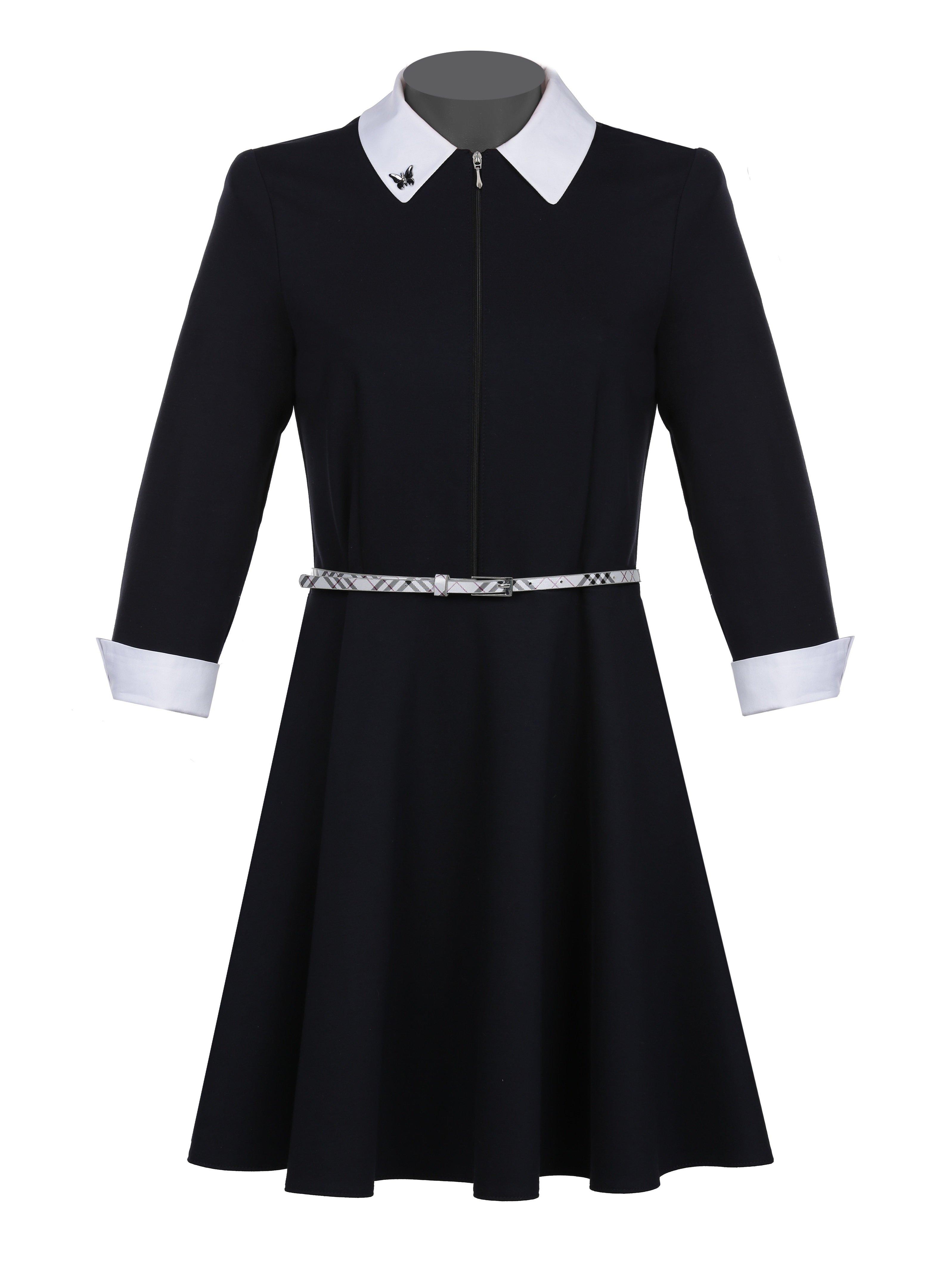 Платье для девочки DSVE60144