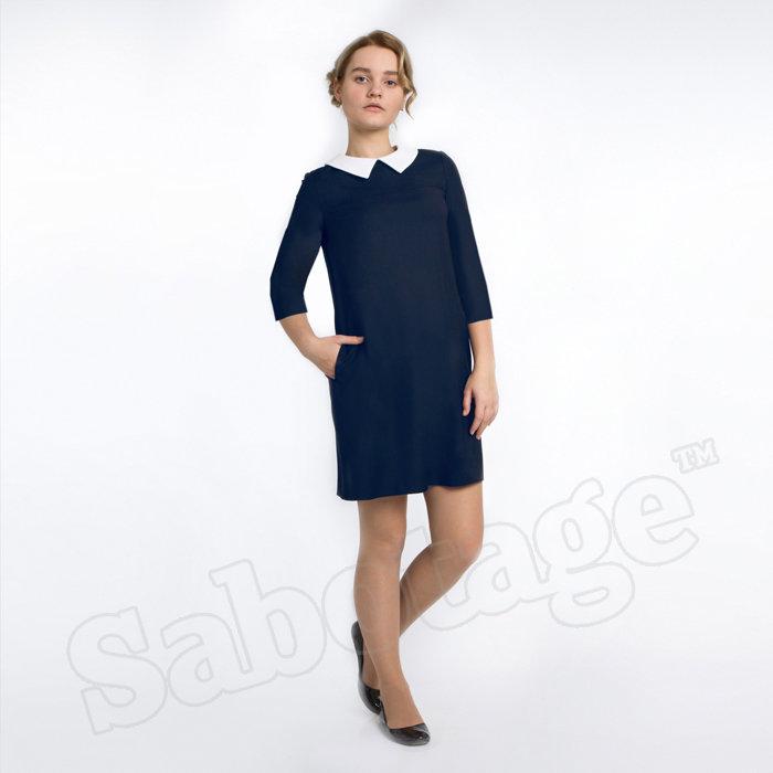 Платье для девочки YGSB254-42
