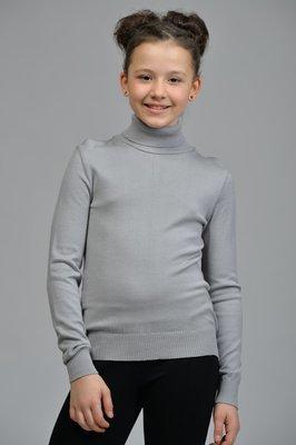 Джемпер для девочки
