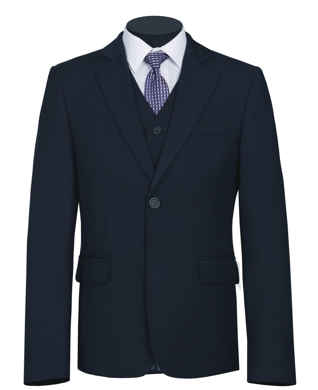 Пиджак для мальчика ALLVC91111