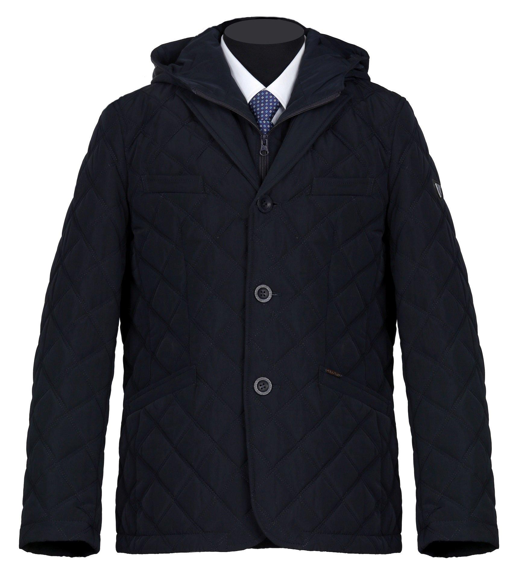 Куртка для мальчика DSVC18230
