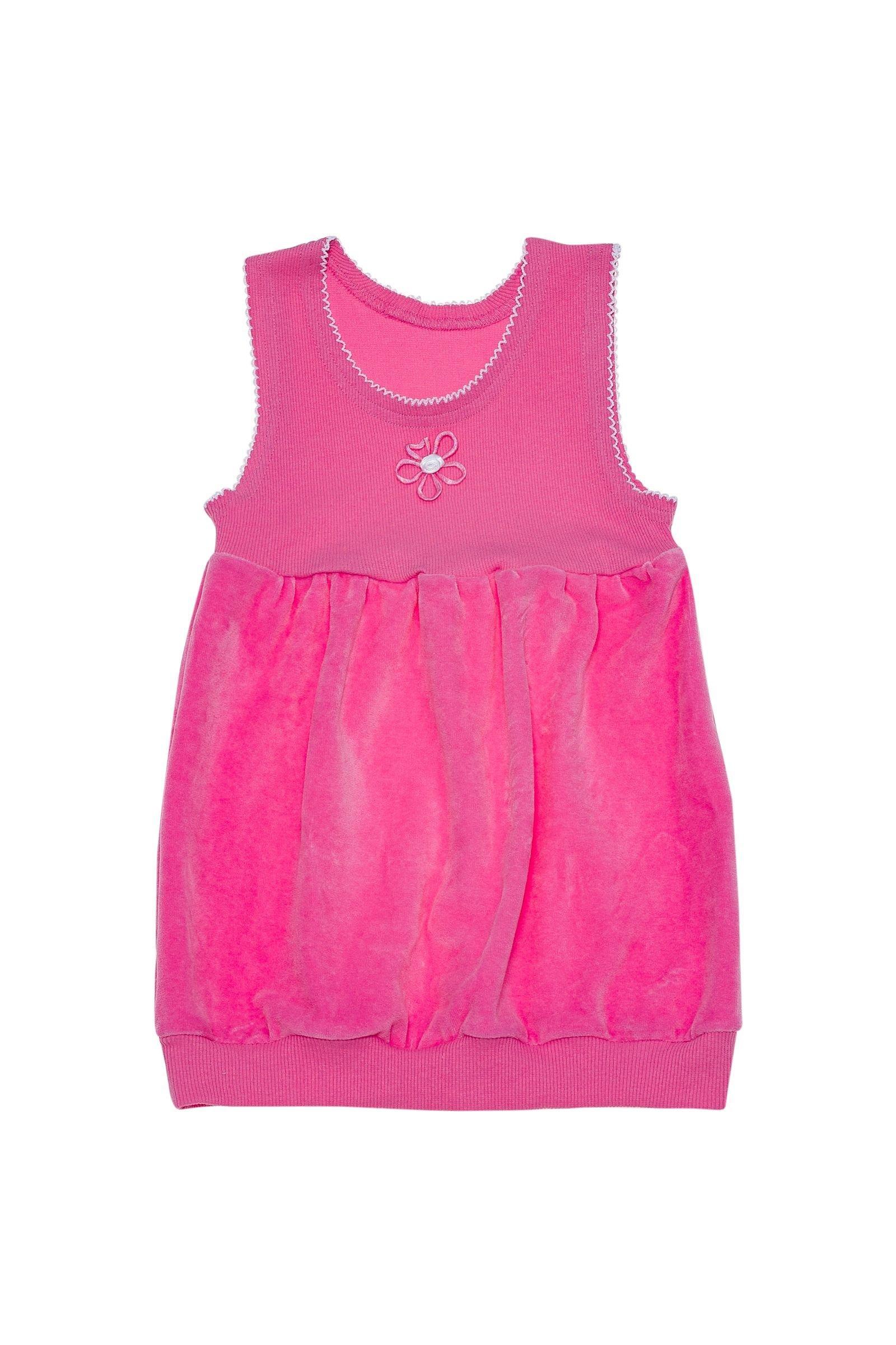 Сарафан для девочки ALLAL04-918