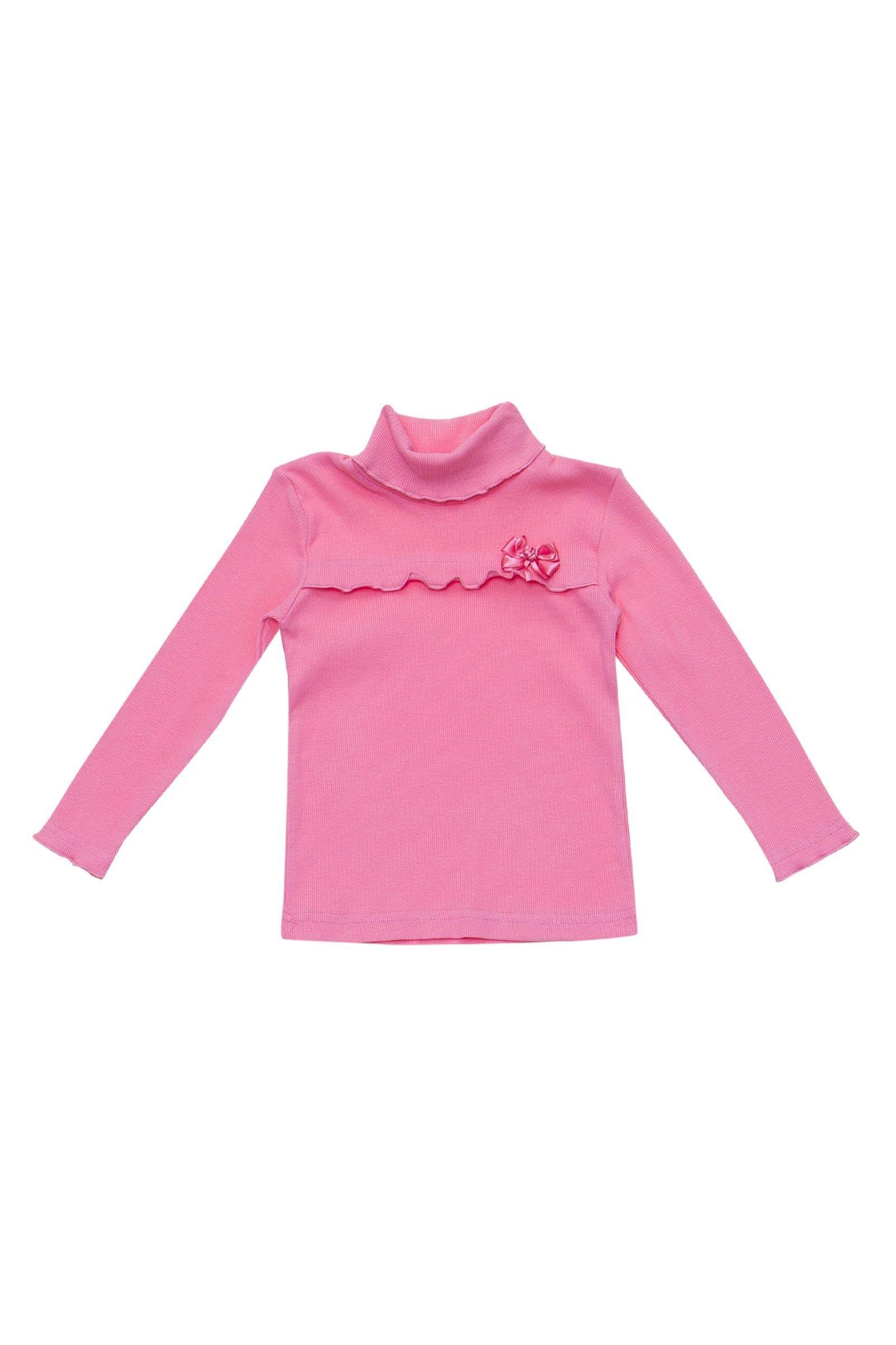 Джемпер для девочки ALLAL12-55