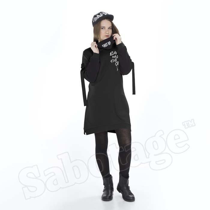 Платье для девочки YGSB118-01