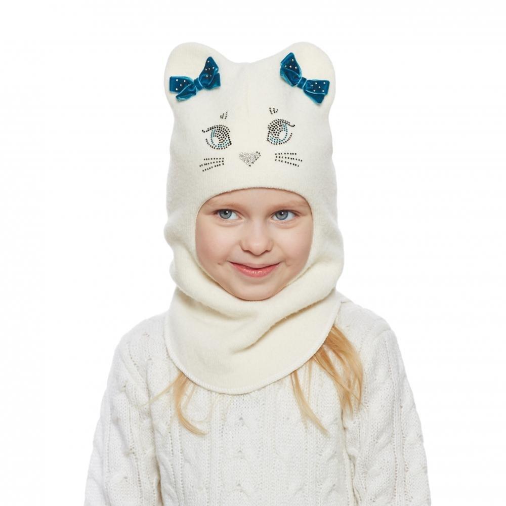 Шлем для девочки ALLKT60654