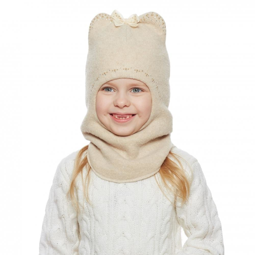 Шлем для девочки DSKT60652
