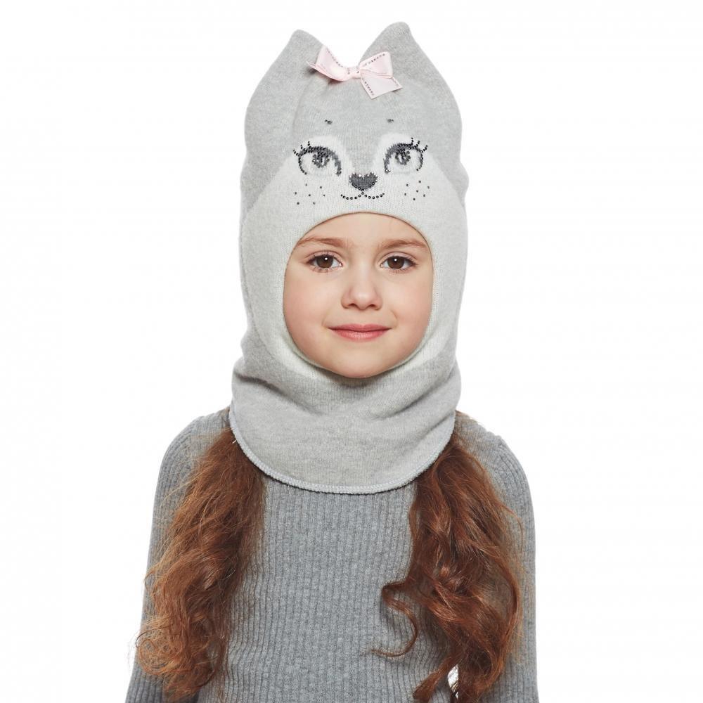 Шлем для девочки DSKT60500