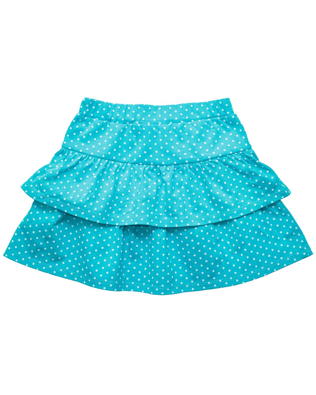 Юбка для девочки ALLTR582K-2-5