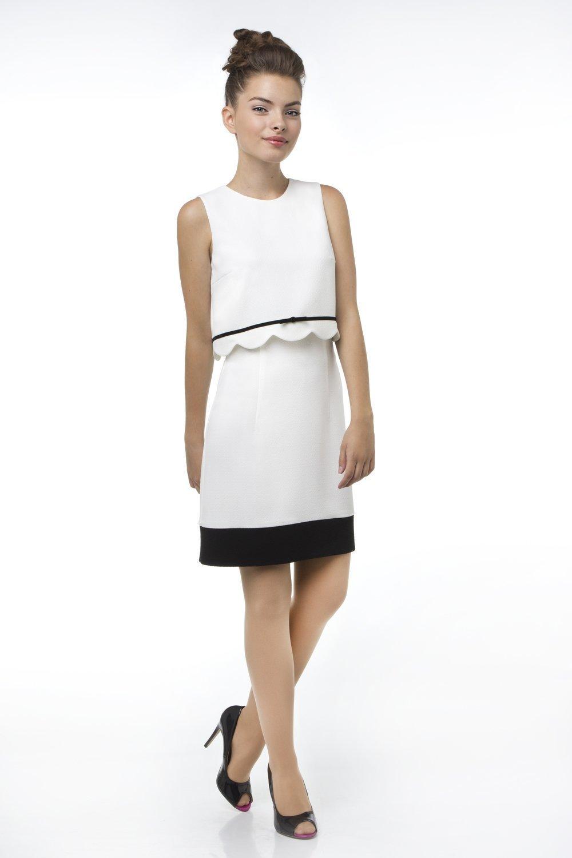 Платье для девочки ALLSB024-53