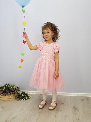 Платье для девочки Стелла