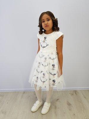 Платье для девочки Майя