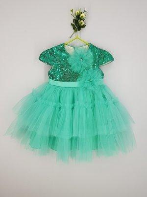 Платье для девочки Тая