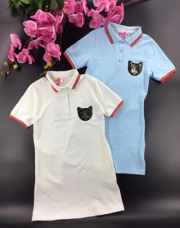 Платье для девочки BHBH561695
