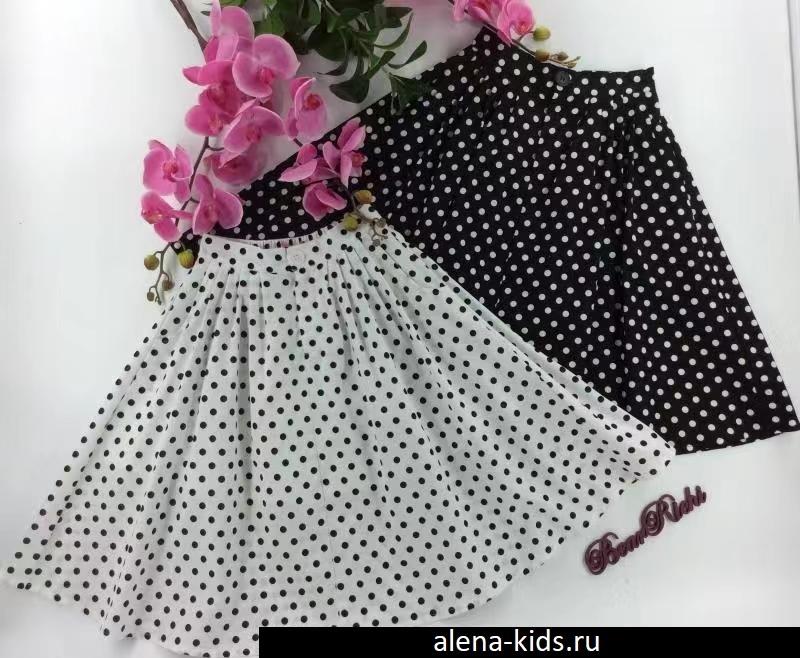 Юбка для девочки BHBH768102