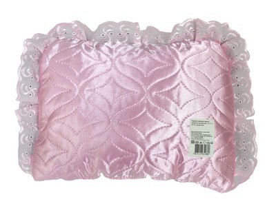 Подушка нарядная