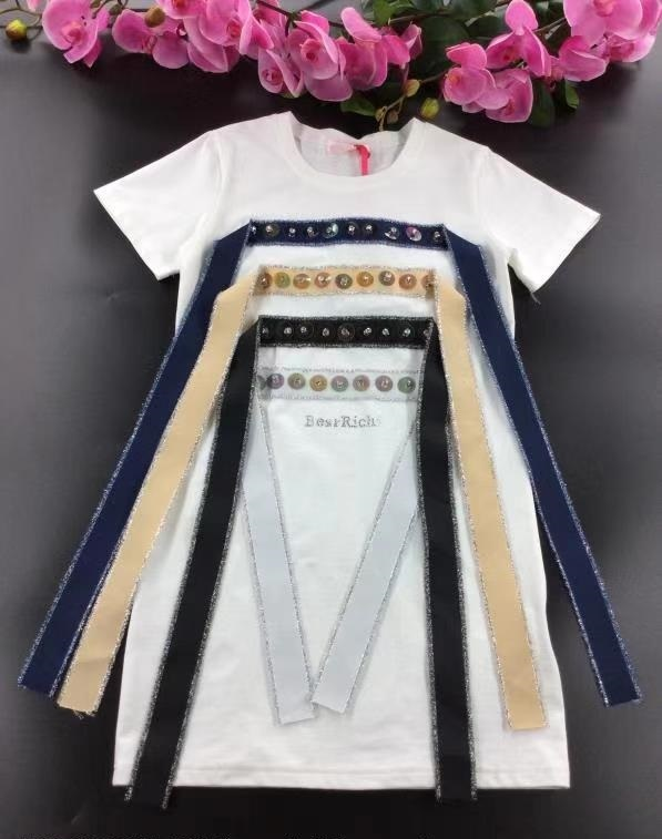 Платье для девочки BHBH561638