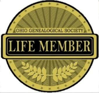 Single Life Membership